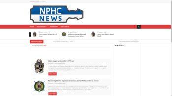nphcnews.com