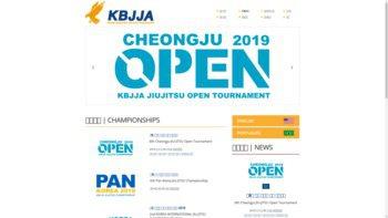 kbjja.org
