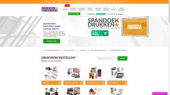 mdh-drukwerk.nl