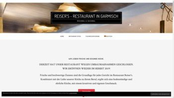 restaurant-garmisch.de