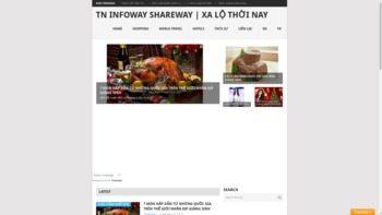 thoi-nay.com