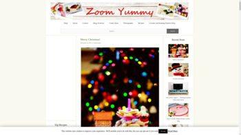zoomyummy.com