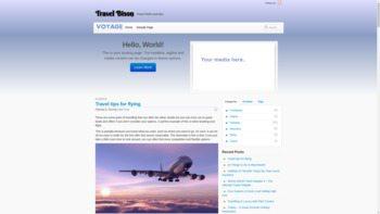 travelbison.com