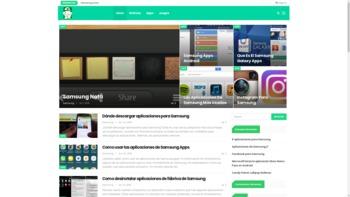 samsungaplicaciones.com