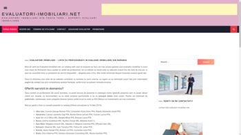 evaluatori-imobiliari.net