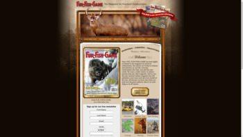 furfishgame.com